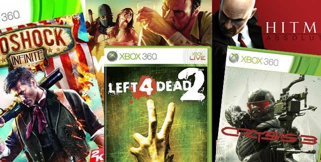 free games on xbox live marketplace june 2013