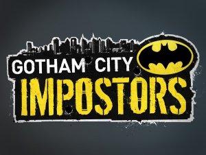 Gotham-City-Impostors